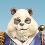 Ozeki-sans-hat
