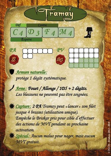 Orenauques10