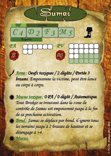 Orenauques14