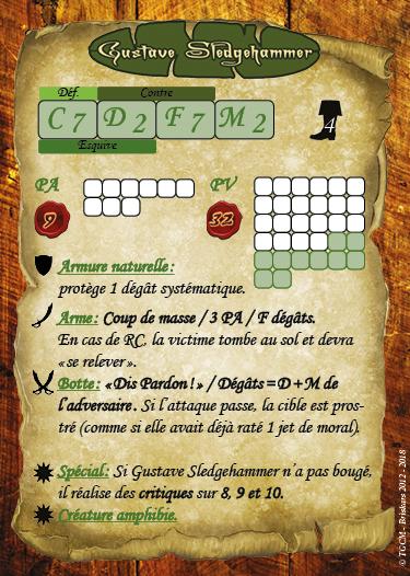 Orenauques2