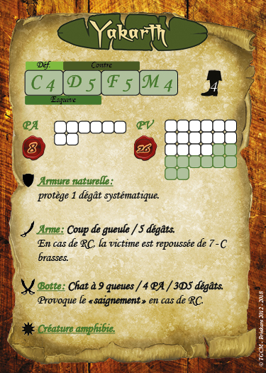 Orenauques23