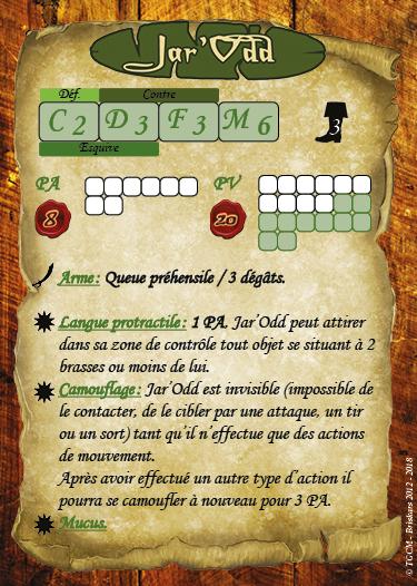 Orenauques4