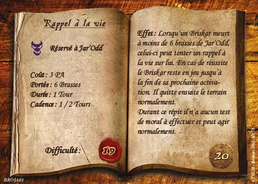 Orenauques5