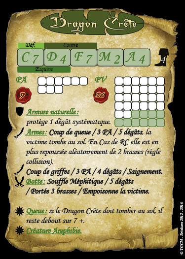Orenauques56