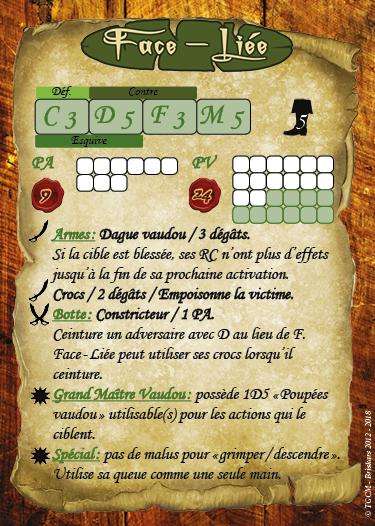 Orenauques60
