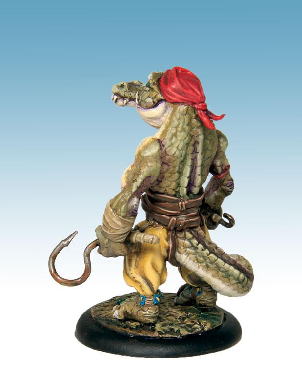Sibahis and Dragon Crète
