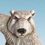 Kiinaq-face