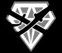 logo mercenaires