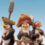 Pingouins-mercos