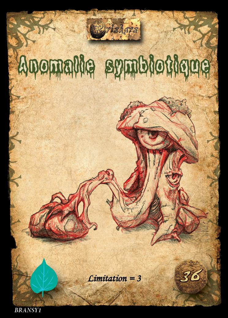 Aberration symbio13