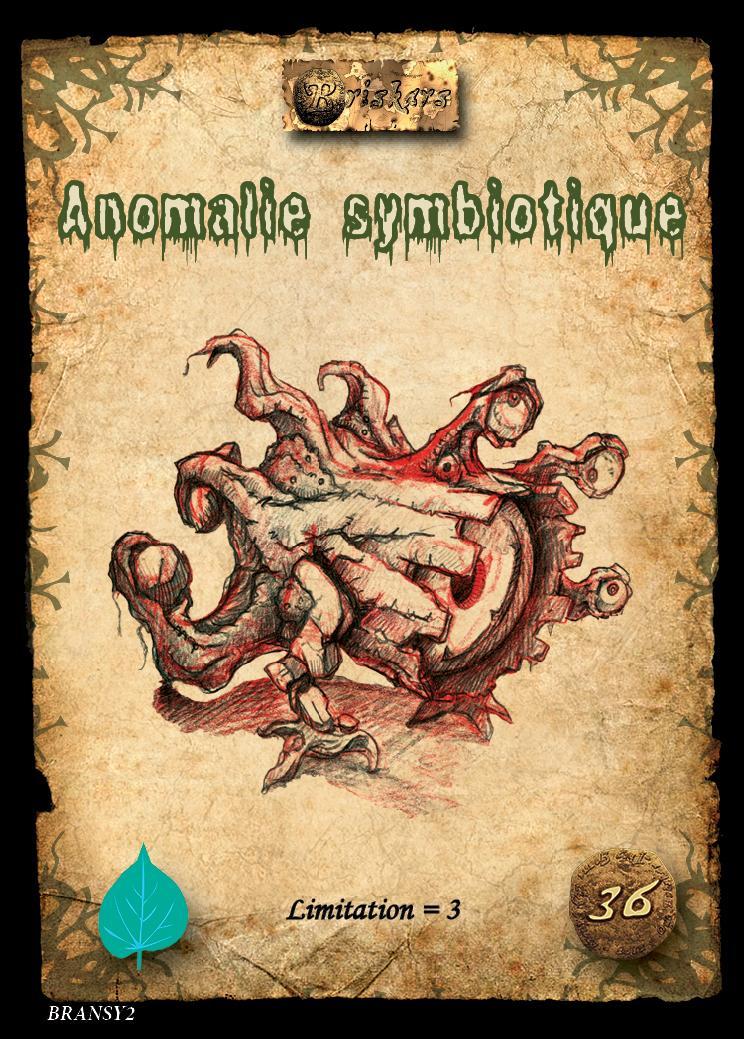 Aberration symbio15