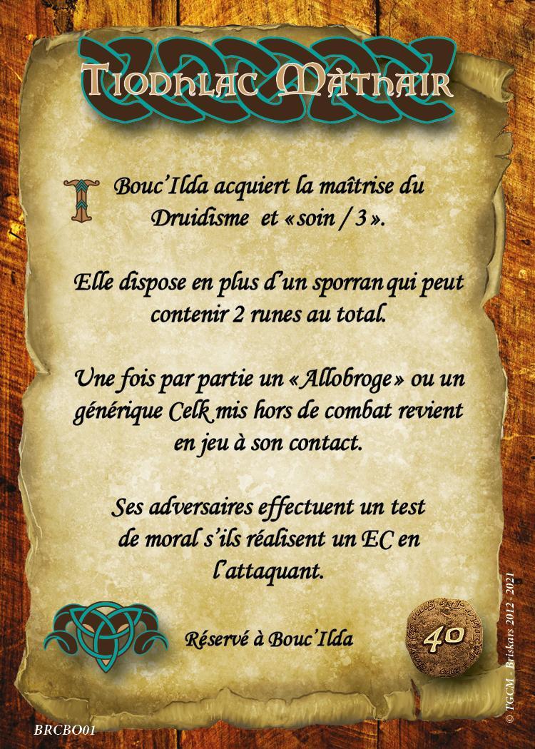 Bouc ilda3