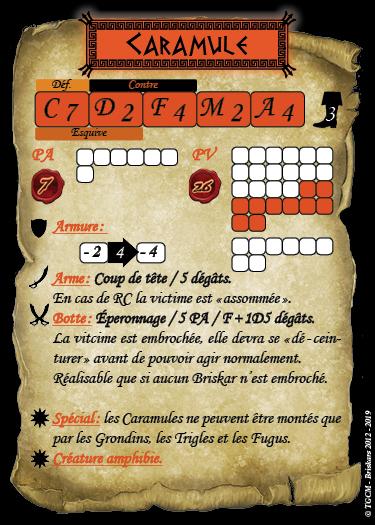 Caramule2