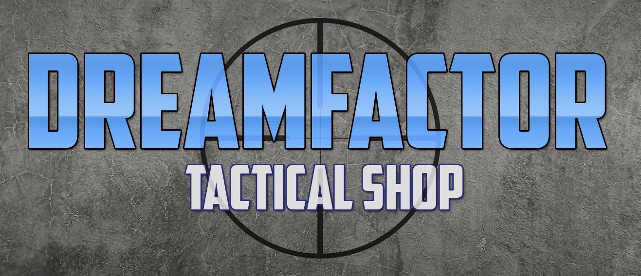 Df tacticalshop logo 02