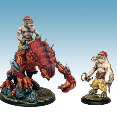 Sibahis et Dragon Crète