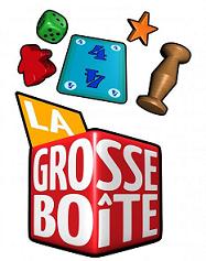 Logo lgb