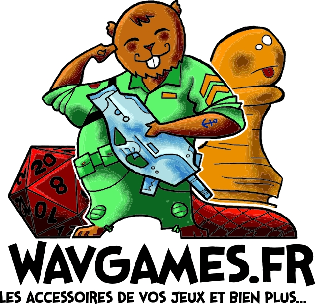Logoofficielwavgames