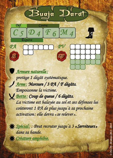 Orenauques19