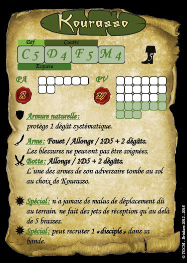 Orenauques33