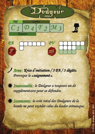 Orenauques36