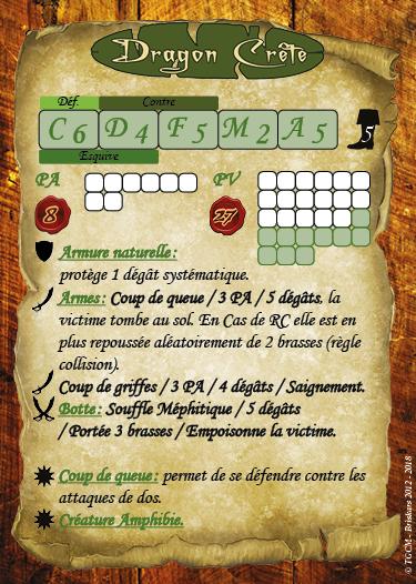 Orenauques54