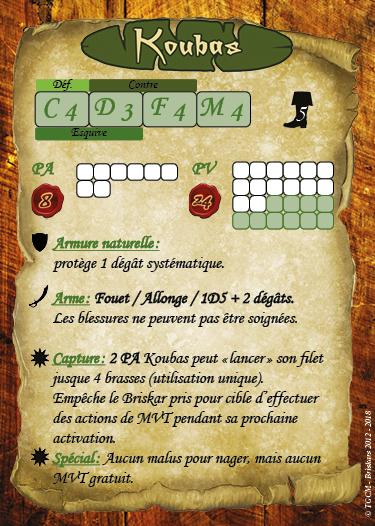 Orenauques8