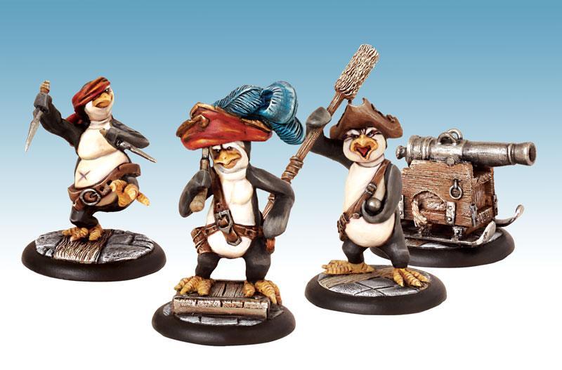 Pingouins mercos v2 x 3