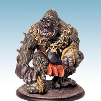 Roi Kong