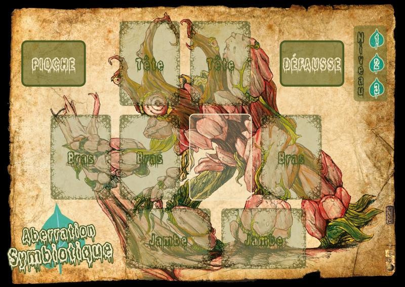 Tgcm neoprene a3 landscape x 100
