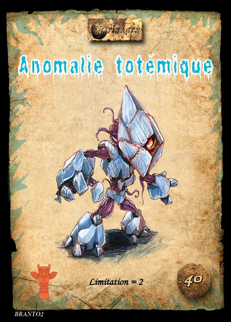 Totemique9