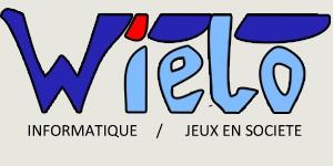 Wielo webshop logo 1495055346